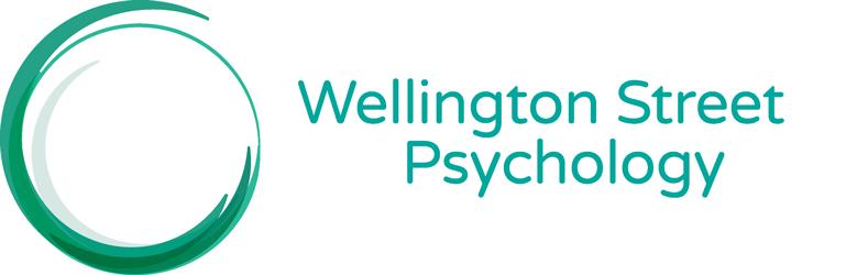 Wellington Street Psychology